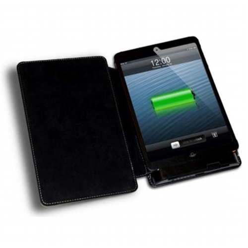 Kudo KSol-iPA-BK KudoSol for iPad Air - Black