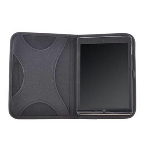 CODi C30702007 Air Smitten Case W Snap for iPad