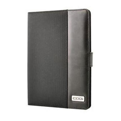 CODi C30702012 iPad Pro Folio Case Black