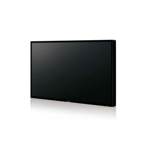 """Panasonic 32"""" FHD 8 ms GTG LED Monitor - Black - (TH32EF1U)"""