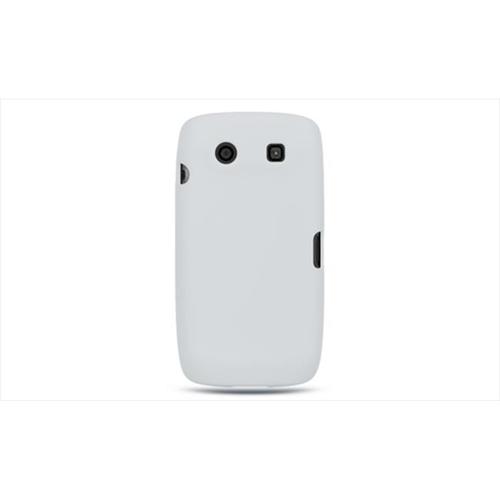DreamWireless SCBB9570CL-PR Blackberry Torch 9850 9860 Monza & Storm 3 Premium Skin Case - Clear