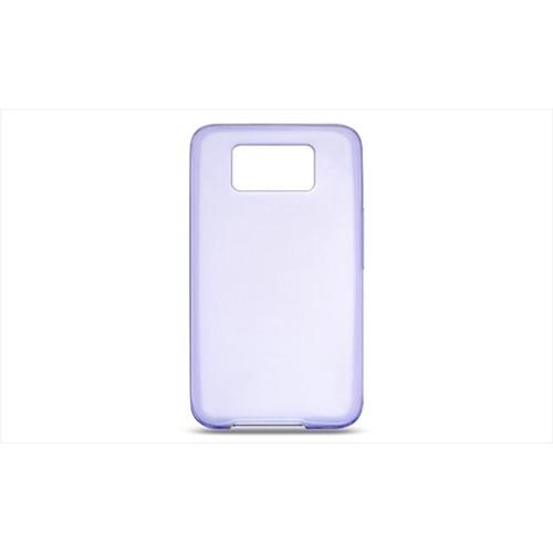 DreamWireless CSHTCHD2PP-TN HTC HD2 Crystal Case Tinted Purple