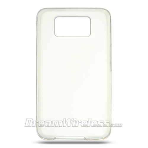 DreamWireless CSHTCHD2CL-TN HTC HD2 Crystal Case Tinted Clear