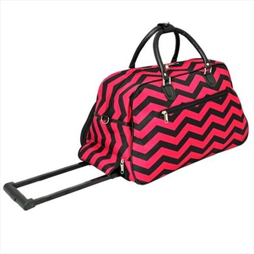 34fe8dc8e7 Duffle Bags - Leather