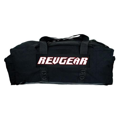 Revgear 52304 Extra Large Duffel Bag   Duffle Bags - Best Buy Canada 4e92388d09b2a