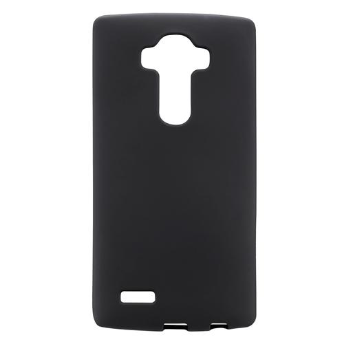 Blu Element BHSL4BK Étui Shield Series G4 Noir