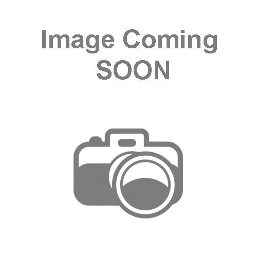 Blu Element BHSL4CL Étui Shield Series G4 Clair