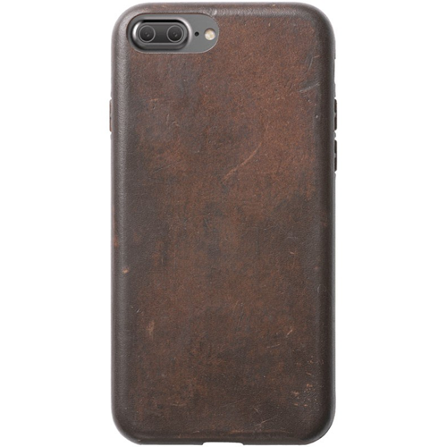 brown iphone 7 case