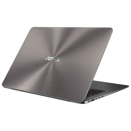 ZENBOOK W10 14IN I7-7500U 8G 512G SSD