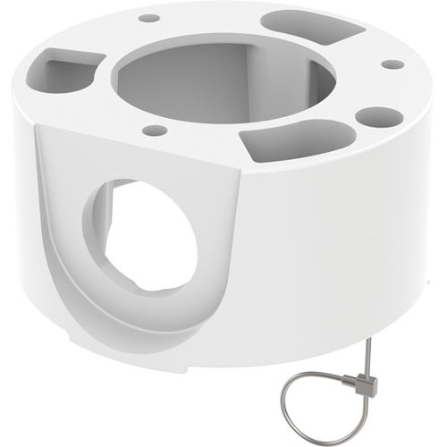 AXIS T94A02F Ceiling Mount for Network Camera