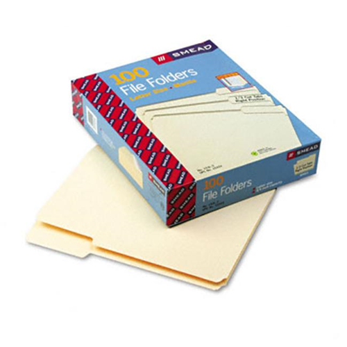File Folders: Legal & Vertical | Best Buy Canada