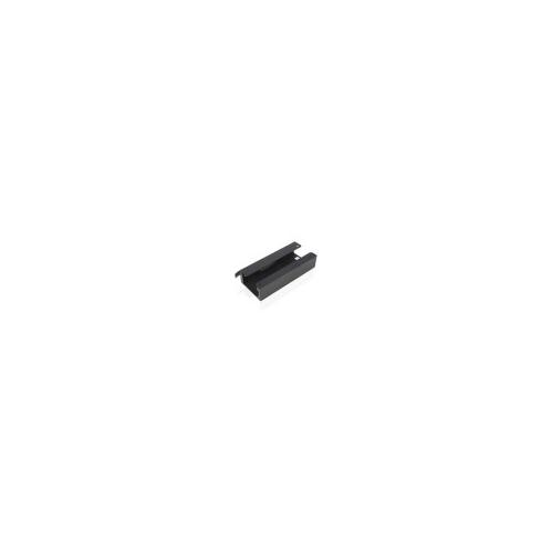 Lenovo Mounting Bracket for Power Adapter
