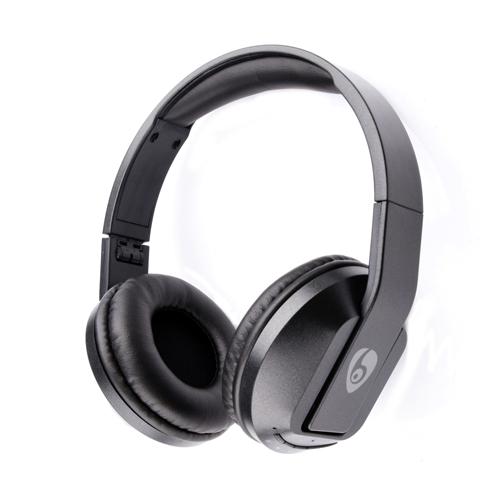 Ovleng Over-Ear Bluetooth: 4.1 Headphone (S77)