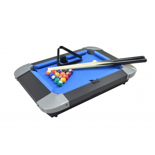 Toytexx 20251 mini 21 billiard table pool table for Best pool buys canada