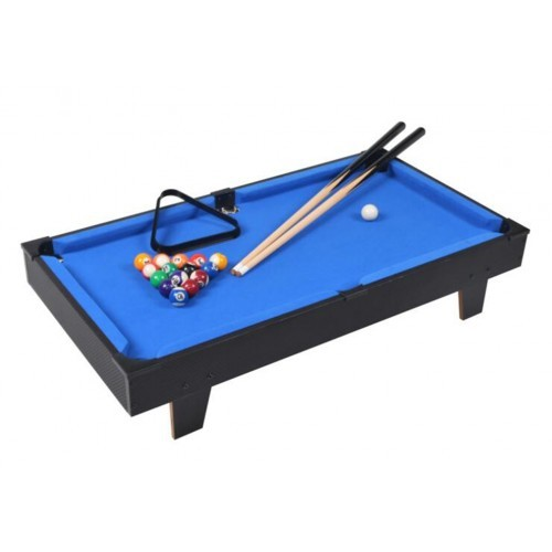 Toytexx HGBW Billiard Table Pool Table Billiards Best Buy - Billiards table online