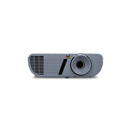Viewsonic 3300 Lumen, Business and Education Projector (PJD6252L)