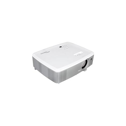Optoma DLP Projector - 3D (X355)