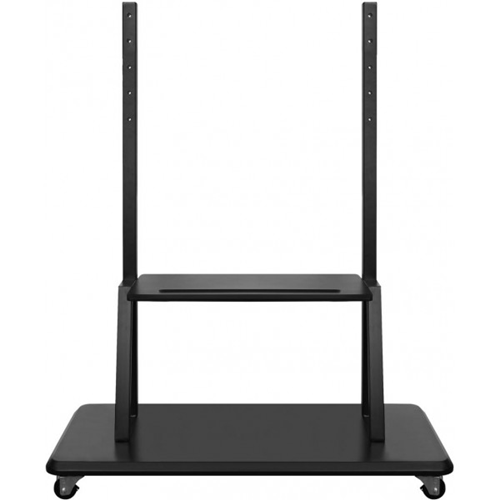 Viewsonic Rolling trolley cart stand (LB-STND-003)