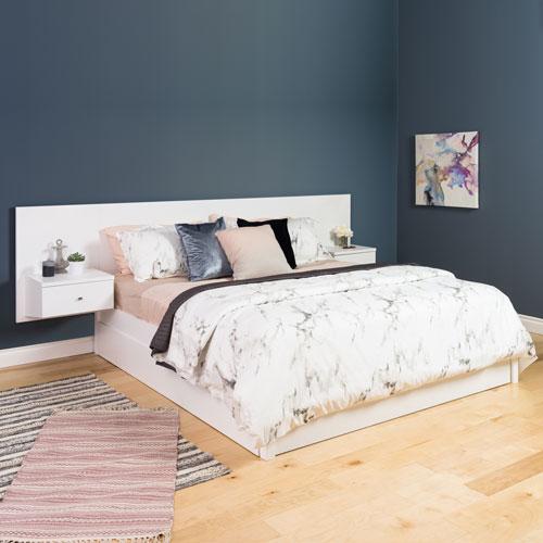Lits : Meubles de chambre à coucher | Best Buy Canada
