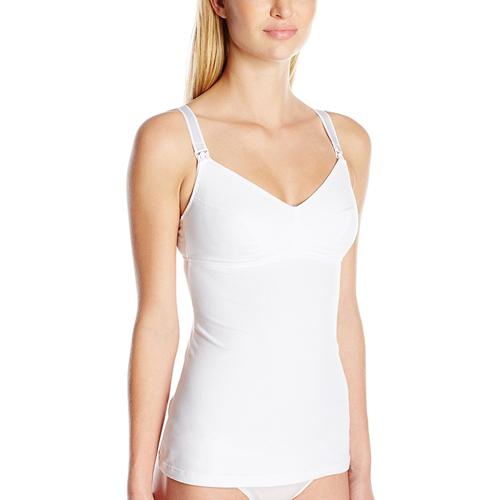 11f6f7b0e1a5f Nursing Camisole-White-38D   Nursing Bras - Best Buy Canada