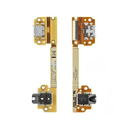 Asus google galaxy nexus 7 tablet charging usb port flex cable asus google galaxy nexus 7 tablet charging usb port flex cable headphone jack port greentooth Image collections