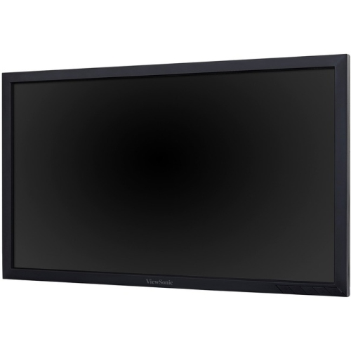 "Viewsonic VG2449_H2 24"" LED LCD Monitor - 16:9 - 22 ms"