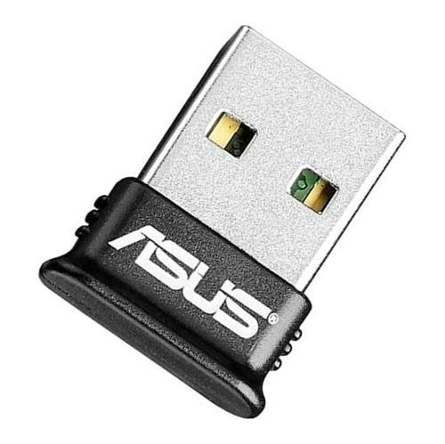 Asus Bluetooth USB-BT400 Adapter (USB-BT400)