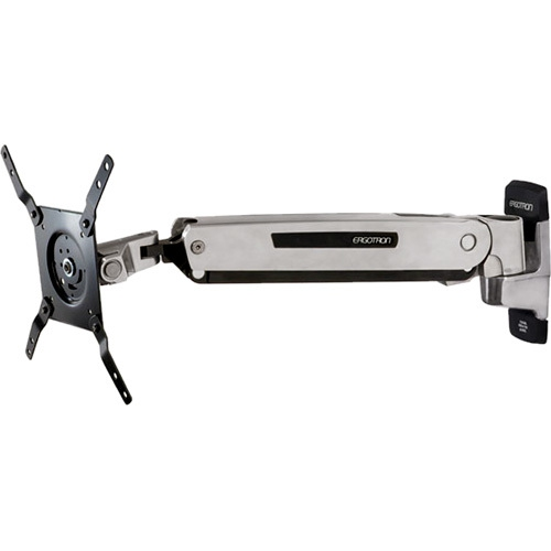Ergotron Interactive Arm, LD (45-361-026)