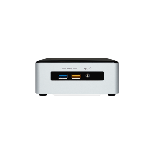 Intel Nuc Kit NUC5I7RYH (BOXNUC5I7RYH)