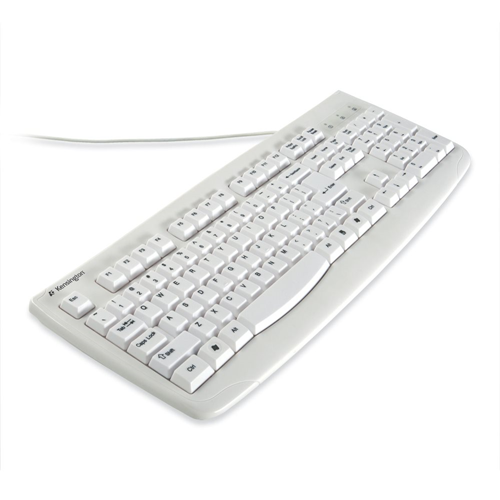 Kensington ProFit USB Washable Keyboard (64406)