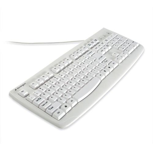 Kensington ProFit USB Washable Keyboard (64406)