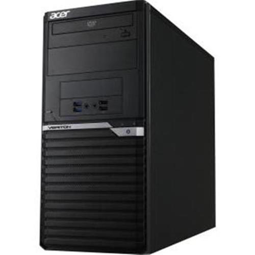 Acer America DT.VMTAA.004 i5 6500 8G 1TB Windows in 10 Pro Desktop