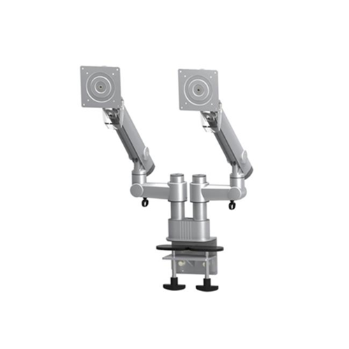 Dynafly EGDF-202D Adjustable Monitor Arm