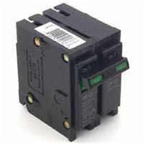 Cutler Hammer 6856785 70 Amps Circuit Breaker