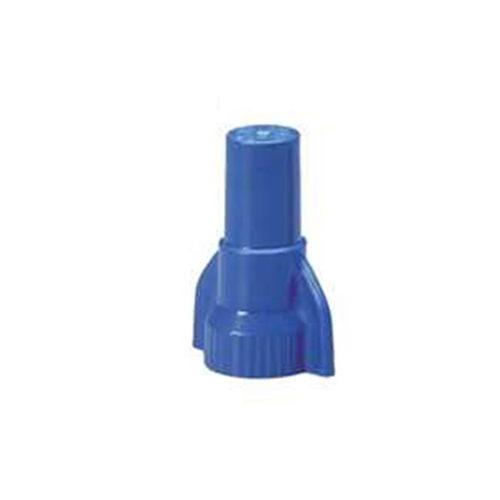 Gb-Gardner Bender 19-089 Blue Wire Connectors