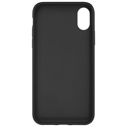 Cell Phone Accessories | Best Buy Canada
