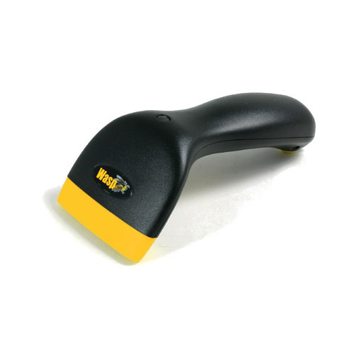 Wasp WCS3900 CCD Barcode Scanner (633808091040)