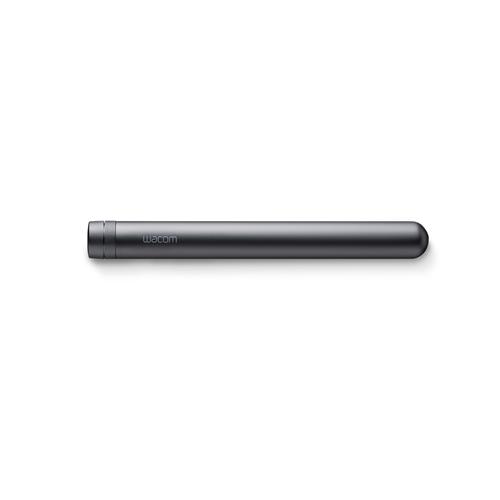 Wacom Pro Pen 2 with Pen Case (KP504E)