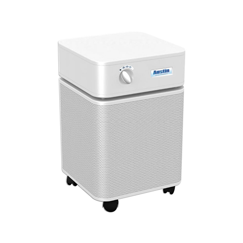Standard Bedroom Machine White Air Purifier Air Purifiers Best Buy Canada