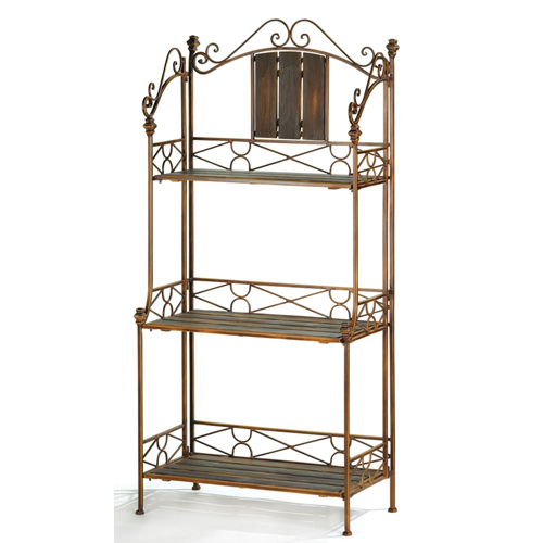 crate kitchen zoom french wid hero web reviews hei rack bakers furn and barrel