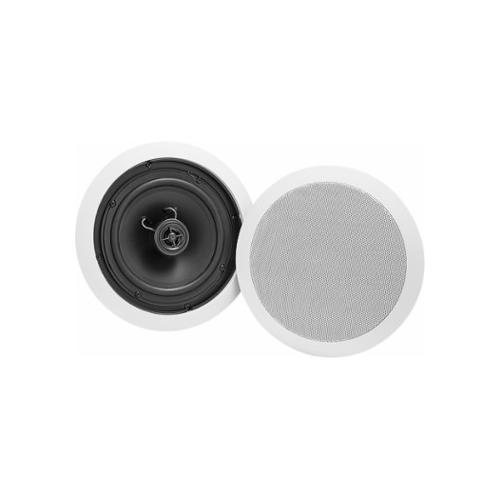 """Dynamic Audio Labs 6.5"""" In-Ceiling Speaker"""