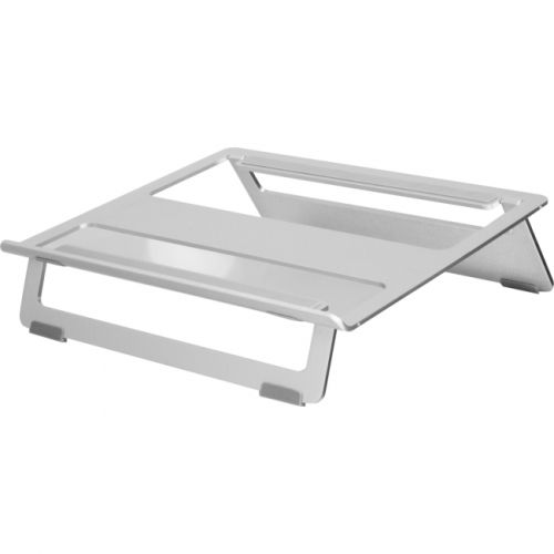 Aluratek AULS01F Notebook Stand