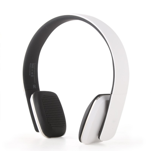 Bluetooth V4.0 Wireless Over The Ears Headphone Headset With Microphone QC35