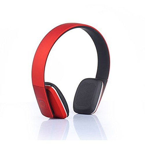 338b92573ac Bluetooth Headset: Wireless & Noise Cancelling | Best Buy Canada