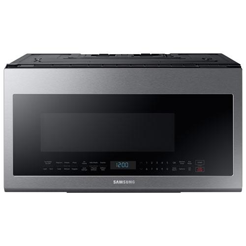 Microwaves Best Buy Canada