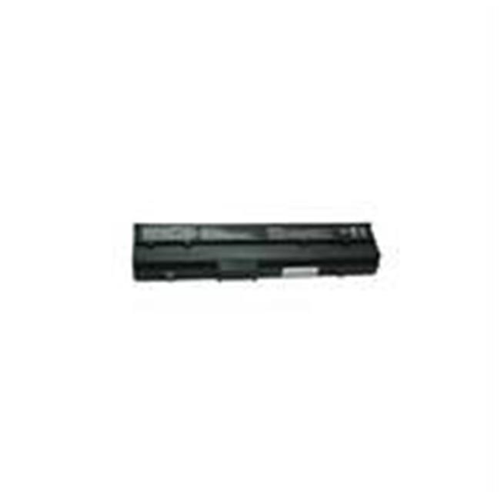 iMicro 6-cell Li-Ion Battery For Dell Notebook