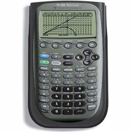 Graphing Calculator | Best Buy Canada