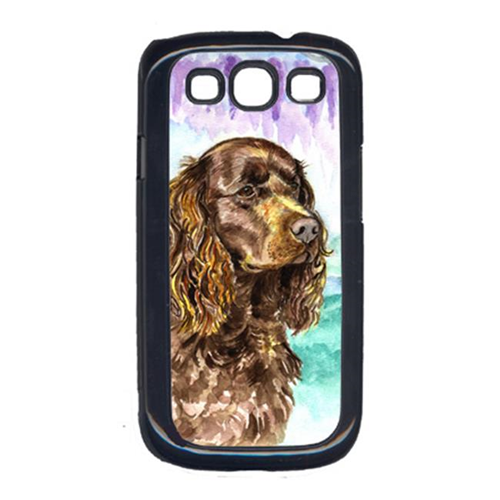 Carolines Treasures 7008GALAXYSIII American Water Spaniel Cell Phone Cover Galaxy S111