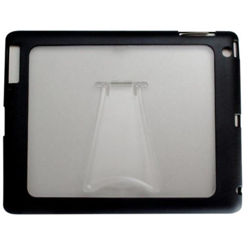 Impecca IPS102K Case With Built In Stand For Ipad