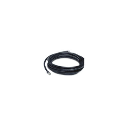 CISCO AIR-CAB005LL-R 5 AIRONET LOW LOSS RF CABLE WITH RP-TNC CONNECTORS